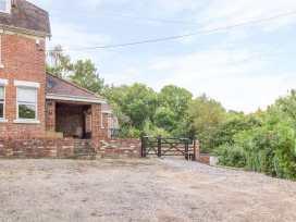The Elms - Shropshire - 957551 - thumbnail photo 20
