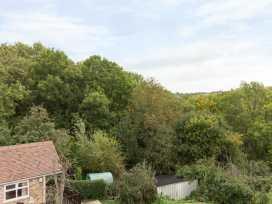 The Elms - Shropshire - 957551 - thumbnail photo 21