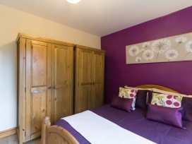 The Elms - Shropshire - 957551 - thumbnail photo 10