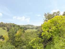 The Elms - Shropshire - 957551 - thumbnail photo 22