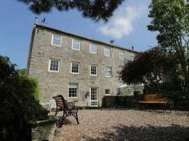 4 High Mill - Yorkshire Dales - 957560 - thumbnail photo 1