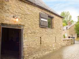 The Plough Barn - Shropshire - 957583 - thumbnail photo 14