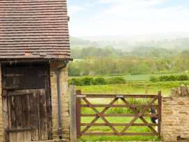 Brandwood Barn - Shropshire - 957585 - thumbnail photo 12