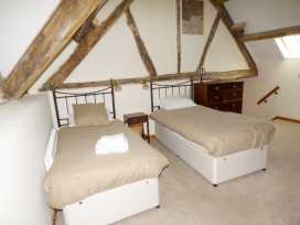 Brandwood Barn - Shropshire - 957585 - thumbnail photo 9
