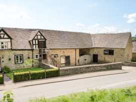 Brandwood Barn - Shropshire - 957585 - thumbnail photo 1