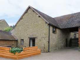 Brandwood Barn - Shropshire - 957585 - thumbnail photo 14