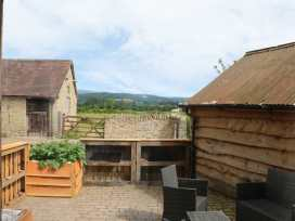 Brandwood Barn - Shropshire - 957585 - thumbnail photo 15