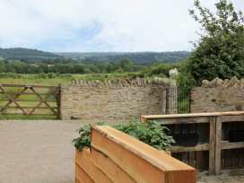 Brandwood Barn - Shropshire - 957585 - thumbnail photo 16