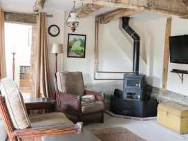 Brandwood Barn - Shropshire - 957585 - thumbnail photo 3