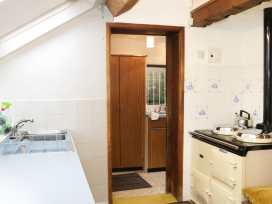 Well Cottage - Shropshire - 957603 - thumbnail photo 7