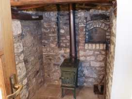 Well Cottage - Shropshire - 957603 - thumbnail photo 9