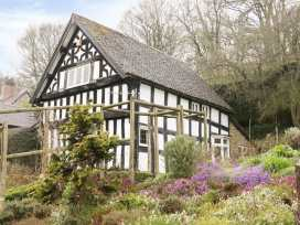 Well Cottage - Shropshire - 957603 - thumbnail photo 16