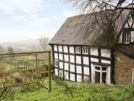 Well Cottage - Shropshire - 957603 - thumbnail photo 17