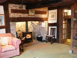 Well Cottage - Shropshire - 957603 - thumbnail photo 4