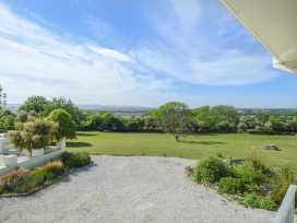 Rainbows End Cottage - Cornwall - 957607 - thumbnail photo 2