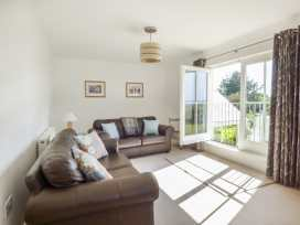 Rainbows End Cottage - Cornwall - 957607 - thumbnail photo 4