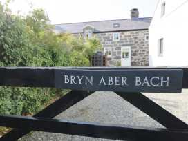 Bryn Aber Bach - North Wales - 957614 - thumbnail photo 12