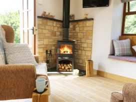 Sunnybrook Cottage - Lake District - 957687 - thumbnail photo 4