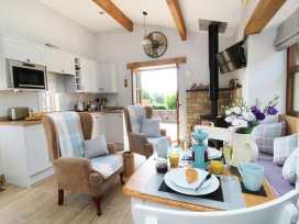 Sunnybrook Cottage - Lake District - 957687 - thumbnail photo 2