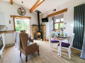 Sunnybrook Cottage - Lake District - 957687 - thumbnail photo 3