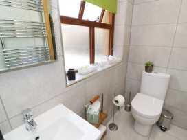 Sunnybrook Cottage - Lake District - 957687 - thumbnail photo 10