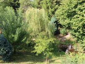 Sunnybrook Cottage - Lake District - 957687 - thumbnail photo 16