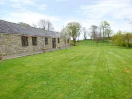 The Barn at Harrolds Farm - South Wales - 957697 - thumbnail photo 18