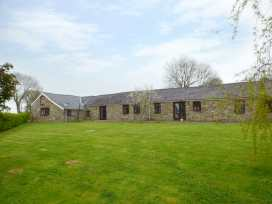 The Barn at Harrolds Farm - South Wales - 957697 - thumbnail photo 19