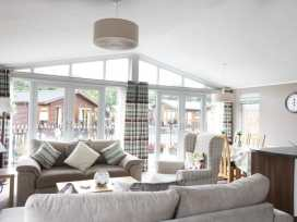 Grand Eagles Luxury Lodge Park - Scottish Lowlands - 957733 - thumbnail photo 2