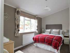 Grand Eagles Luxury Lodge Park - Scottish Lowlands - 957733 - thumbnail photo 6