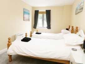 8 Richardson Court - Whitby & North Yorkshire - 957764 - thumbnail photo 6