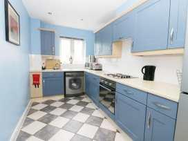 8 Richardson Court - Whitby & North Yorkshire - 957764 - thumbnail photo 4