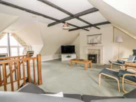 4 Victoria Court - Norfolk - 957810 - thumbnail photo 5