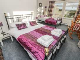 Millwalk Cottage - Scottish Lowlands - 957818 - thumbnail photo 8