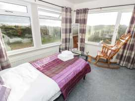Millwalk Cottage - Scottish Lowlands - 957818 - thumbnail photo 9