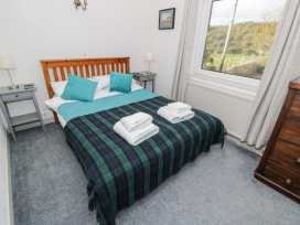 Millwalk Cottage - Scottish Lowlands - 957818 - thumbnail photo 10