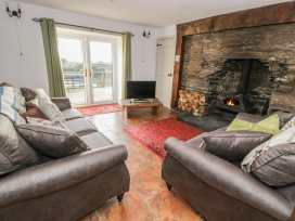 Millwalk Cottage - Scottish Lowlands - 957818 - thumbnail photo 3