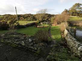 Millwalk Cottage - Scottish Lowlands - 957818 - thumbnail photo 12