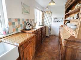 Millwalk Cottage - Scottish Lowlands - 957818 - thumbnail photo 5