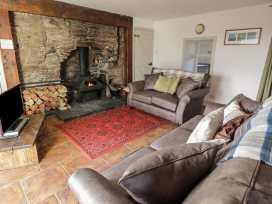 Millwalk Cottage - Scottish Lowlands - 957818 - thumbnail photo 4