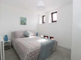 Apartment 6 - North Wales - 957819 - thumbnail photo 14