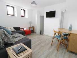 Apartment 6 - North Wales - 957819 - thumbnail photo 5