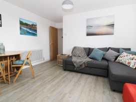 Apartment 6 - North Wales - 957819 - thumbnail photo 4