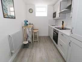 Apartment 6 - North Wales - 957819 - thumbnail photo 10