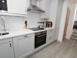 Apartment 6 - North Wales - 957819 - thumbnail photo 11