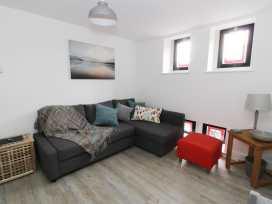 Apartment 6 - North Wales - 957819 - thumbnail photo 3