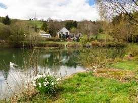 Bro Awelon Cottage - North Wales - 957824 - thumbnail photo 15