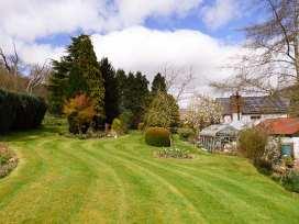 Bro Awelon Cottage - North Wales - 957824 - thumbnail photo 16