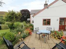 Bro Awelon Cottage - North Wales - 957824 - thumbnail photo 9