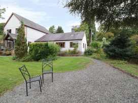 Bro Awelon Cottage - North Wales - 957824 - thumbnail photo 10